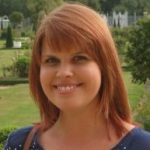 Whitney Brammer